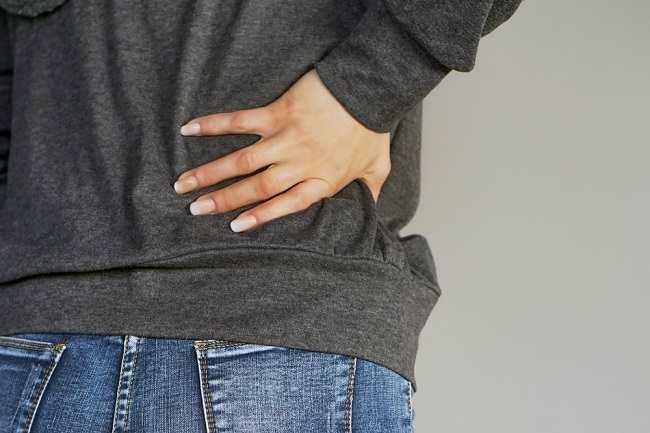 Inilah Penyebab Ureum Tinggi dan Cara Menurunkannya - Alodokter