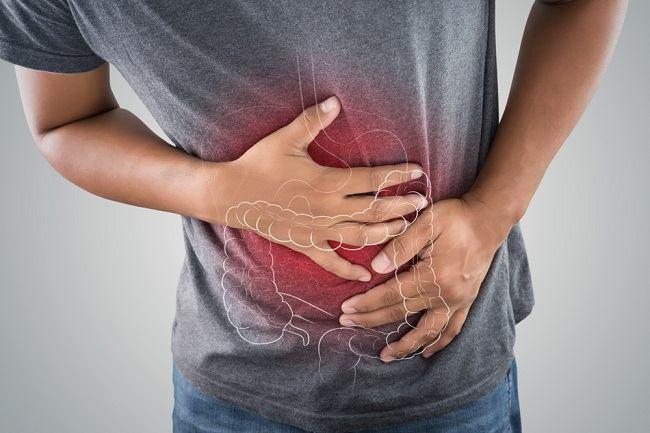 Mengenal Jenis-Jenis Obat Pelancar BAB - Alodokter