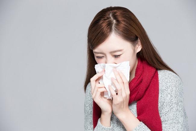 Infeksi Virus Gejala Penyebab Dan Mengobati Alodokter