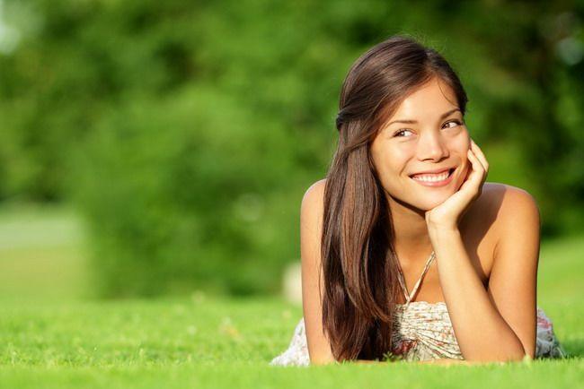 Lindungi Tiga Bagian Tubuh Ini dari Sinar Ultraviolet - Alodokter