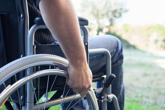 Stone Man's Disease, Kelainan yang Mengubah Otot Menjadi Tulang - Alodokter
