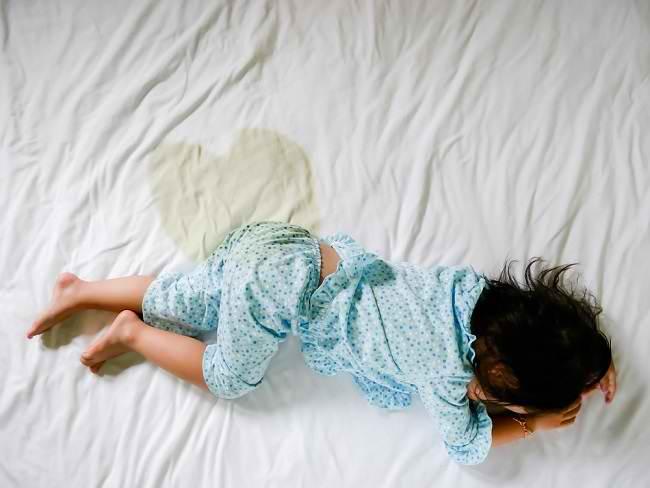 Enuresis: Fakta yang Perlu Kamu Ketahui tentang Mengompol - Alodokter