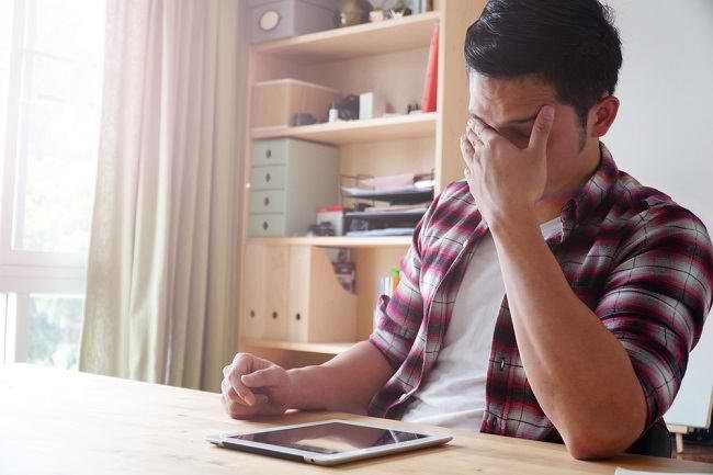 Pentingnya Fungsi Hipotalamus dan Hormon yang Dihasilkan - Alodokter
