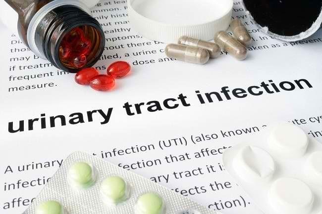 Yang Perlu Diketahui tentang Penggunaan Antibiotik untuk ISK - Alodokter