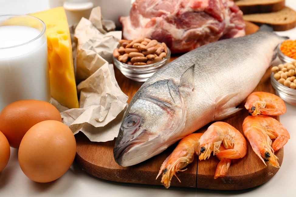5 Makanan Mentah yang Harus Dihindari Ibu Hamil - Alodokter