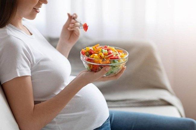 Berbagai Jenis Buah untuk Ibu Hamil Muda yang Disarankan - Alodokter
