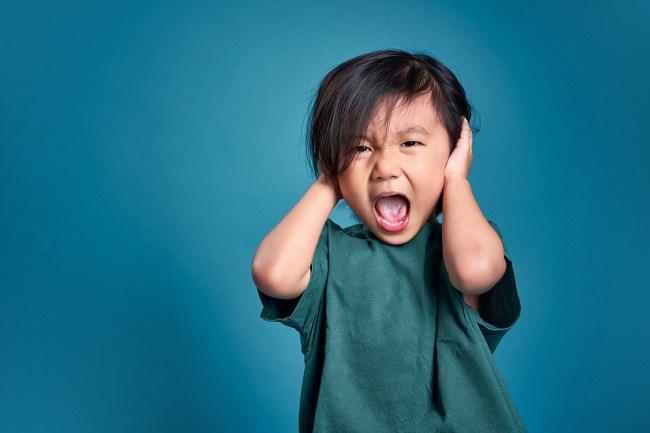 Gangguan Bipolar pada Anak, Ini Gejala dan Penyebabnya - Alodokter