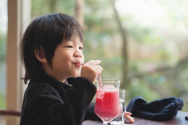 Perkuat Sistem Imunitas Anak untuk Atasi Demam Berdarah - Alodokter