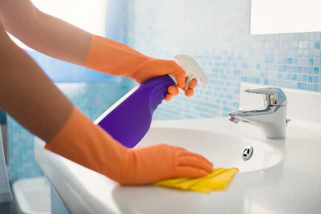 2582-ทำความสะอาดบ้าน-โควิด-19