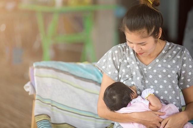 Bolehkah Ibu Diabetes Menyusui Bayi? Ini Faktanya! - Alodokter