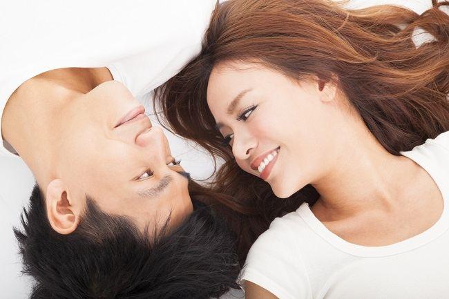 Fakta Manfaat Vibrator bagi Wanita - Alodokter