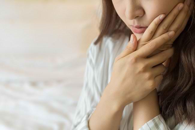 Obat Sakit Gigi Untuk Ibu Menyusui Yang Aman Alodokter