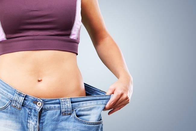 Cara Menurunkan Berat Badan Dalam 1 Minggu Secara Alami - Alodokter