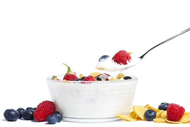 Manfaat Yoghurt bagi Kesehatan - Alodokter