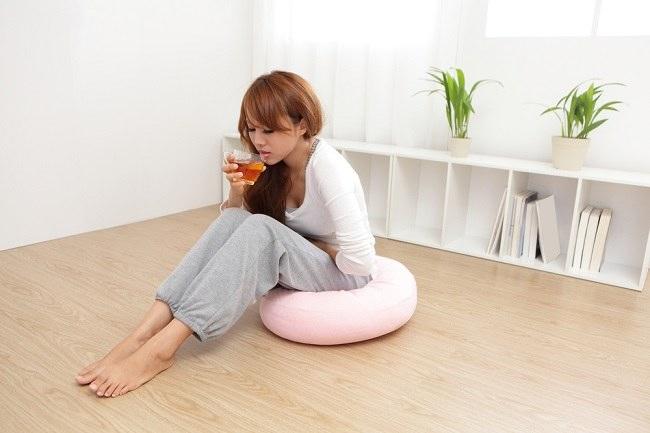 Begini Cara Membedakan Ciri Ciri Orang Hamil Dan Menstruasi Alodokter