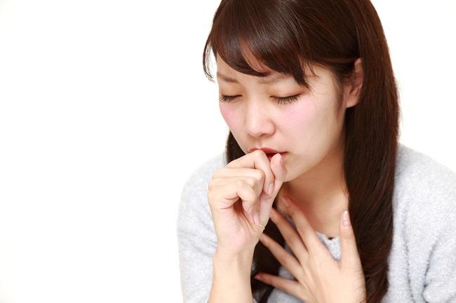 Kenali Gejala Penyakit TBC sejak Awal - Alodokter