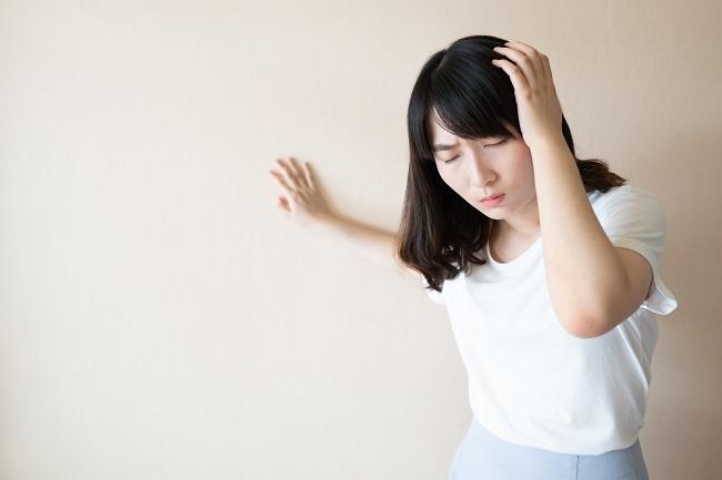 hipoglikemia-alodokter