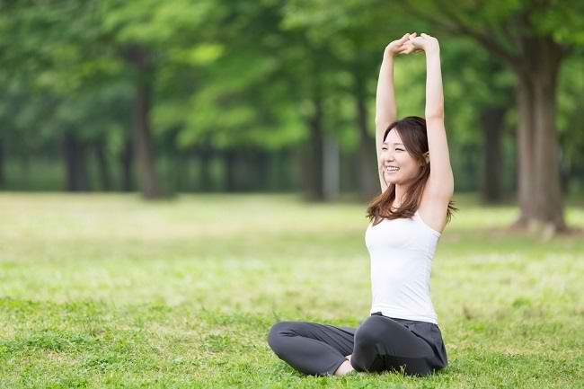 Cara Menghilangkan Stres Supaya Lebih Bahagia - Alodokter