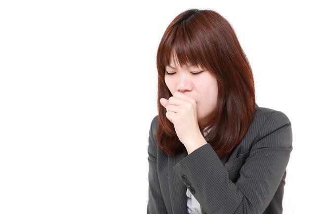 Ciri-Ciri Difteri yang Penting untuk Diketahui - Alodokter