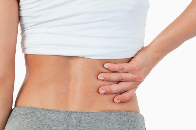 Ini Daftar Obat Sakit Pinggang yang Aman Dikonsumsi - Alodokter