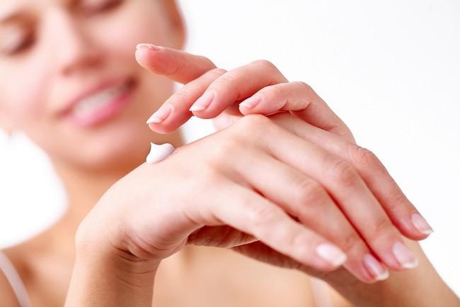 7 Cara Efektif Mencegah Gigitan Nyamuk - Alodokter