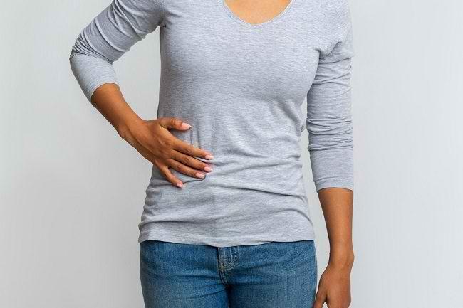 Cara Mengobati Penyakit Liver secara Alami maupun Medis - Alodokter