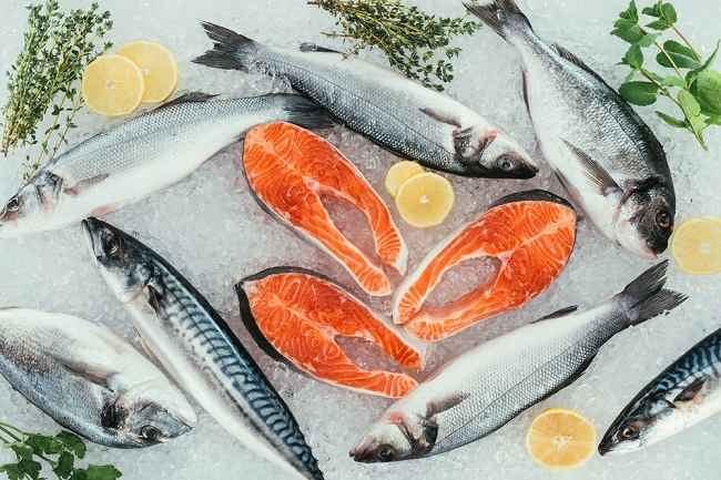 6 Pilihan Jenis Ikan untuk Ibu Hamil yang Direkomendasikan - Alodokter