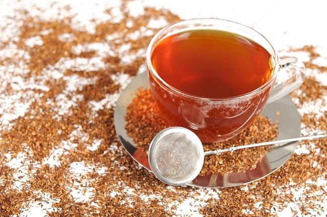 Ini Manfaat Teh Honeybush yang Sayang untuk Dilewatkan - Alodokter