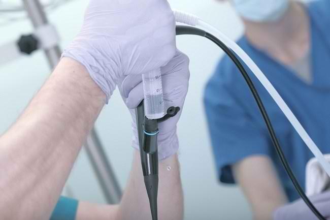 4 Jenis Operasi Batu Ginjal yang Perlu Anda Ketahui - Alodokter