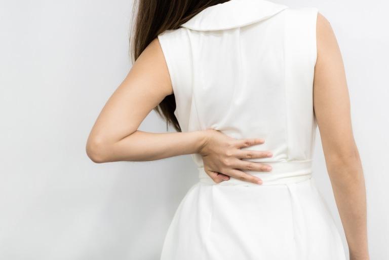 Ketahui Penyebab Infeksi Ginjal dan Pengobatannya - Alodokter