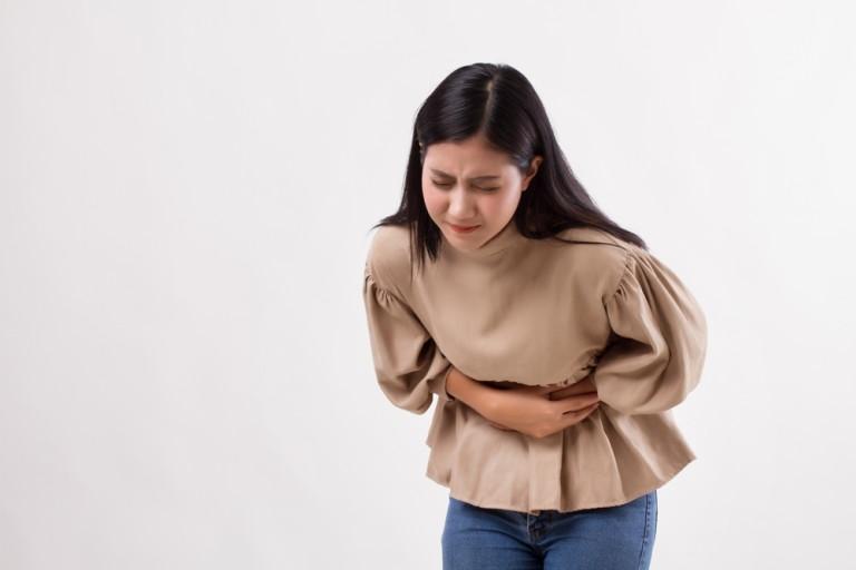 Waspadai Bahaya Infeksi Cacing Hati - Alodokter