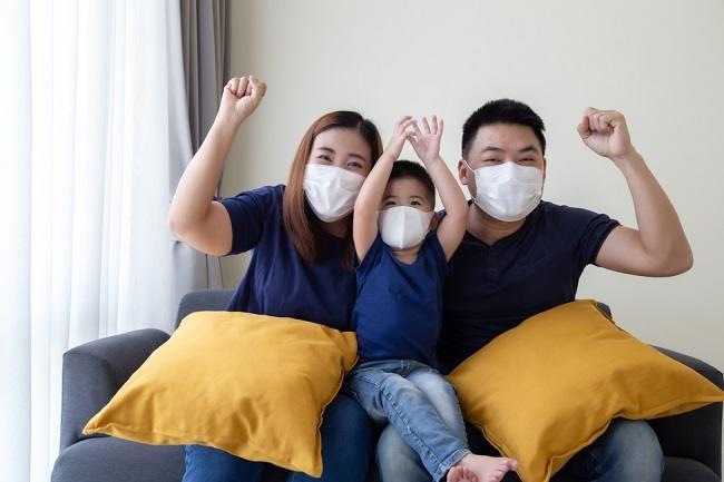Ini Pentingnya Memiliki Asuransi Kesehatan di Tengah Pandemi Virus Corona - Alodokter
