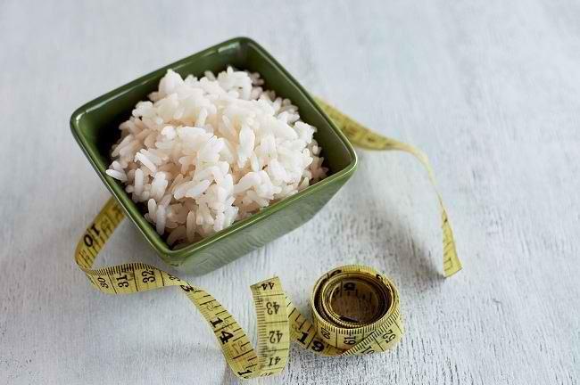 Fakta Tentang Diet Karbohidrat - Alodokter