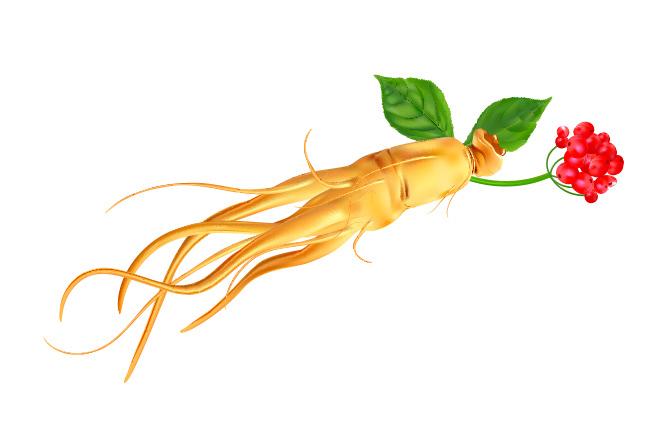 Cara Mengonsumsi Vitamin dengan Benar - Alodokter