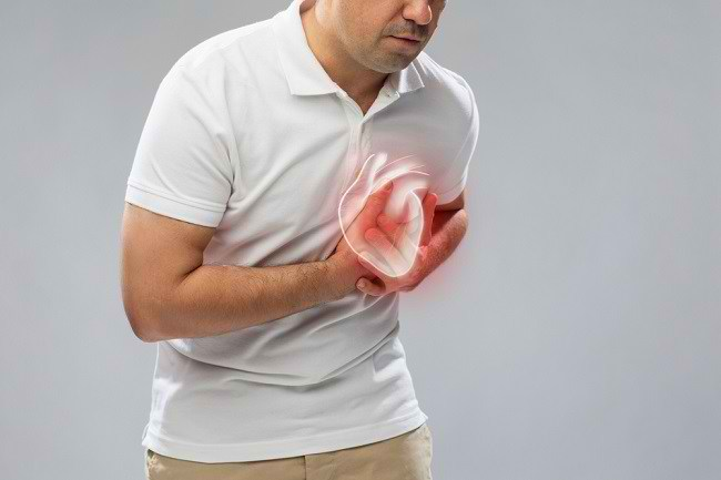 Waspada dan Kenali Beragam Gejala Endokarditis Ini - Alodokter