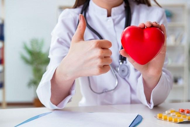Mengenal Alat Pacu Jantung dan Cara Kerjanya - Alodokter