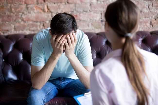 Cara Menghilangkan Trauma yang Patut Dicoba - Alodokter