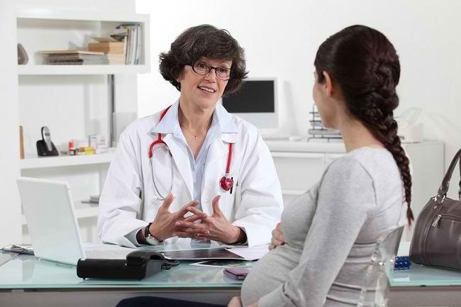 Mengenal Profesi Dokter Kandungan Subspesialis Onkologi - Alodokter