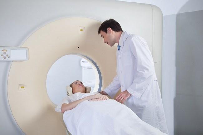 Penjelasan tentang Onkologi dan Perannya dalam Menangani Kanker - Alodokter