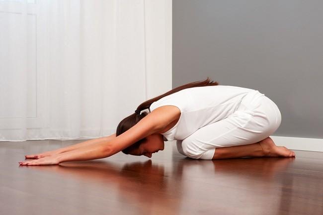 Maksimalkan Manfaat Yoga untuk Kesehatan Jiwa dan Raga - Alodokter