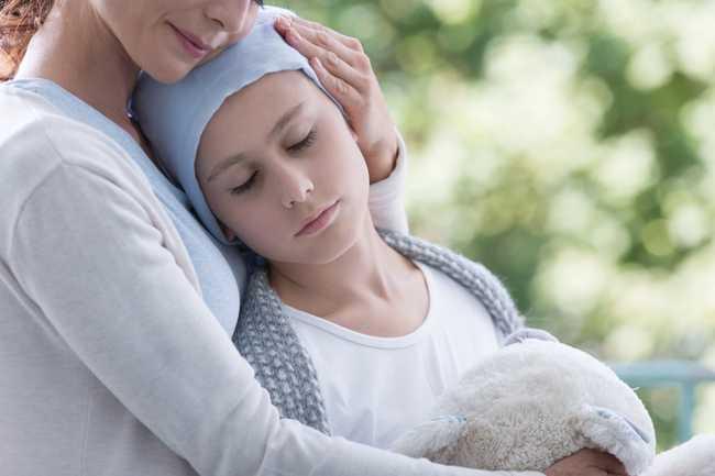 2485-มะเร็งในเด็ก