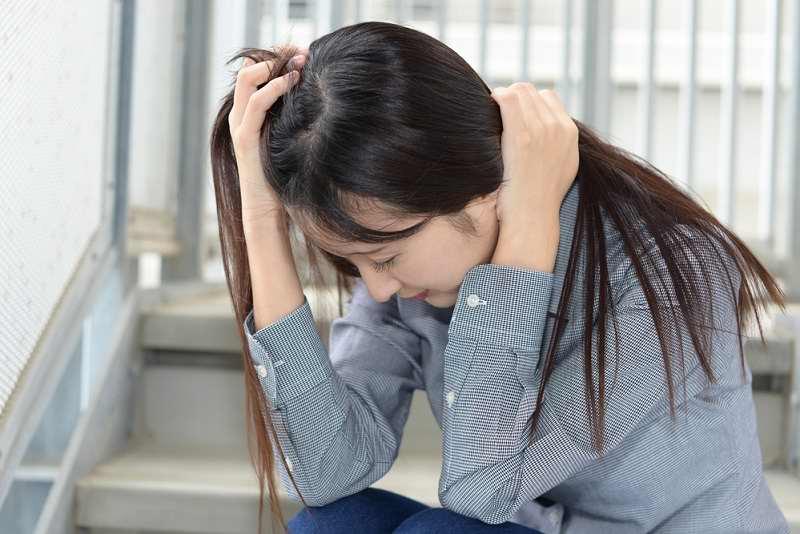 Mengenali Gangguan Psikosomatik dan Cara Mengobatinya - Alodokter