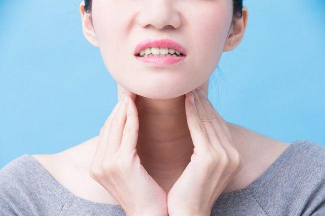 Ragam Makanan Untuk Radang Tenggorokan yang Mempercepat Penyembuhan - Alodokter