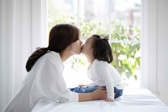 Risiko Sensitivitas Anak Dipengaruhi Alergi Orang Tua - Alodokter