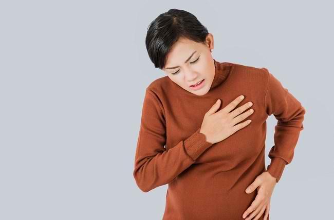 Kardiomiopati Peripartum, Gangguan Jantung Menjelang atau Setelah Persalinan - Alodokter