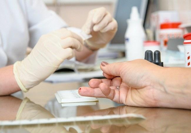 Biotin Manfaat Dosis Efek Samping Alodokter