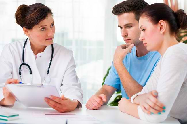 Mengenal Seputar Dokter Kandungan Ahli Fertilitas dan Peran yang Dimilikinya - Alodokter