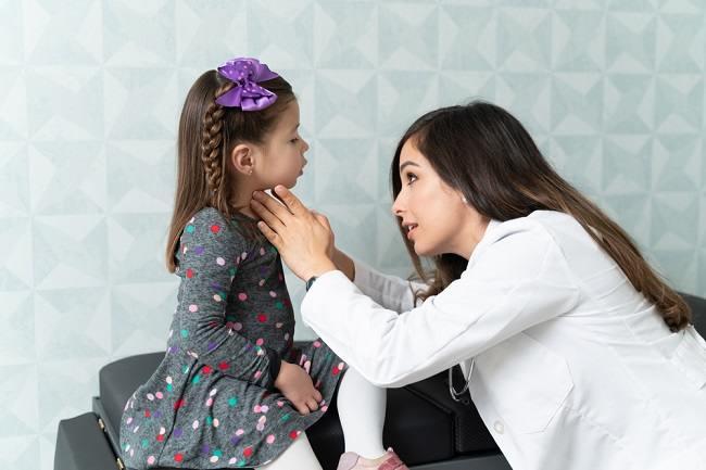 Ketahui Peran Dokter Anak Ahli Endokrinologi di Sini - Alodokter