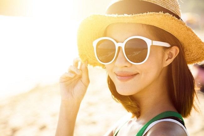 Dampak Paparan Sinar UV jika Berlebihan - Alodokter