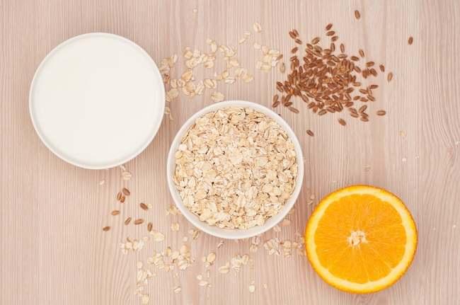 Manfaat Sarapan untuk Kesehatan - Alodokter
